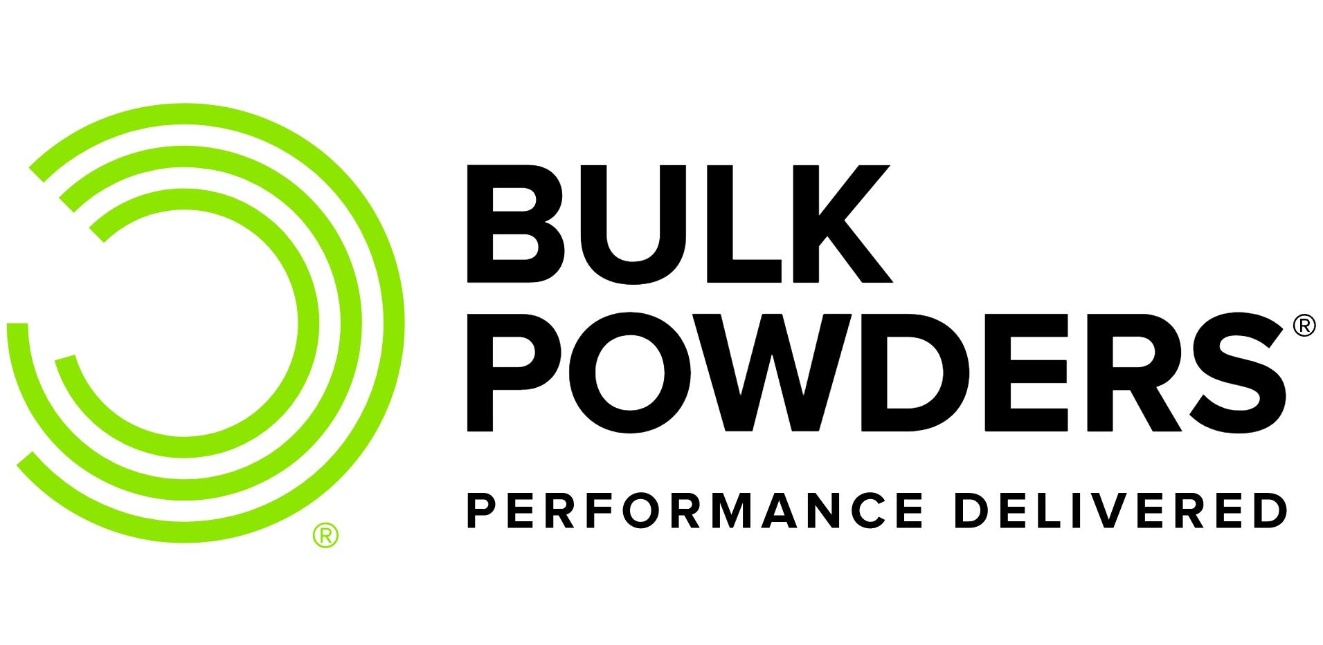 bulk-powders-logo.jpg